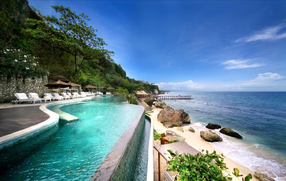 Ocean Beach Pool (4)