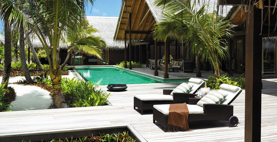 shangri-la maldives picture 12_